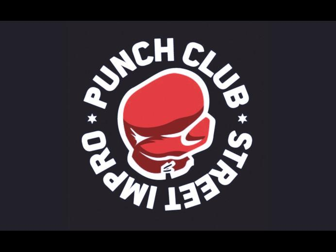 Le Punch Club