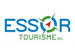Consultants en tourisme et marketing