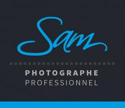 Services de photographie