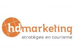 Tourism and Marketing Consultants