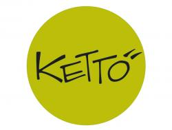 Logo - Boutique Ketto