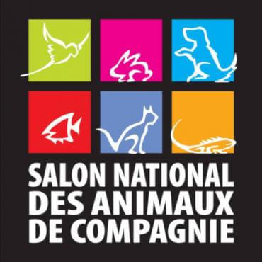 Salon National des Animaux de Compagnie